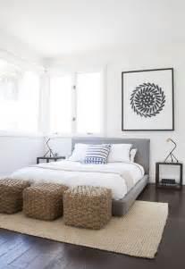 bed frame ideas pinterest beds platform bed simple wood bed frame