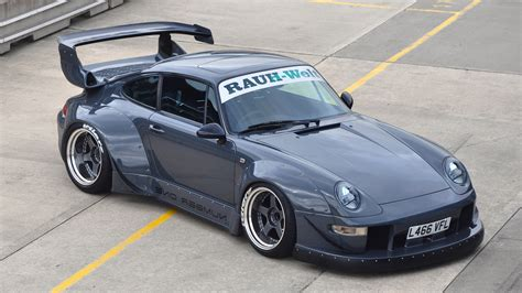 porsche widebody rwb rwb porsche 911 wallpaper 557453