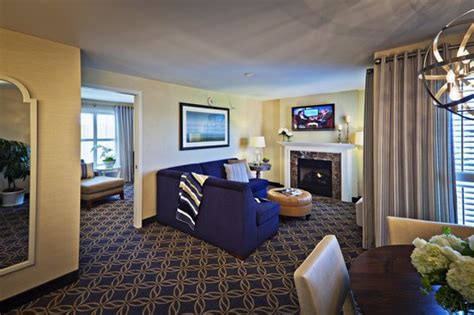 hotels with in room in ohio hotel room picture of nationwide hotel and conference center lewis center tripadvisor
