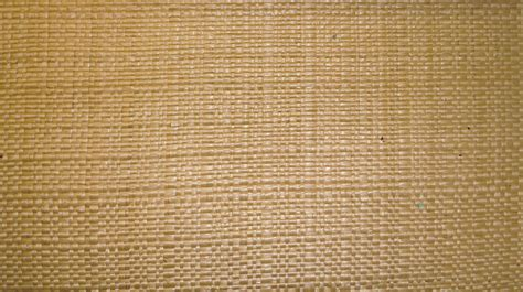 rattan upholstery fabric fabricut fabrics pannier raffia rattan