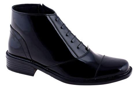 Sepatu Formal Pria Sepatu Kulit Laki Lakisepatu Cibaduyutjk Jar0113 toko sepatu cibaduyut grosir sepatu murah sepatu boots pria jin 405