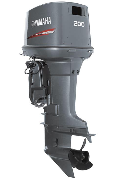 Counter Gear L Karya 200aet L200aet 200pk Karya Bahari Abadi Kba Motor