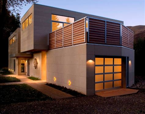 modern home lighting modern exterior lighting requirements tedxumkc decoration