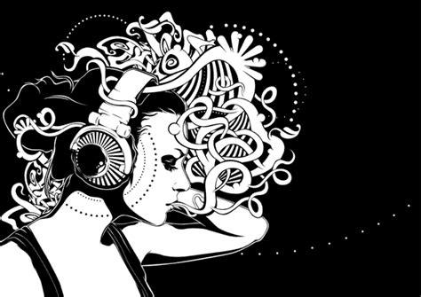 imagenes psicodelicas y surrealistas imagenes psicodelicas y surrealistas taringa