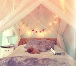 girly bedroom girly bedroom