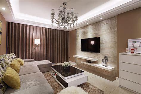 Dining Room Sets Las Vegas 2016 modern minimalist living room decoration