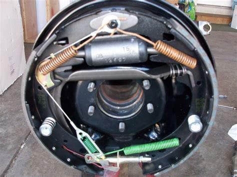 New Brake 2 by Mopar Rear New Drum Brake 10 Quot X 2 1 2 Quot Set Complete Dodge