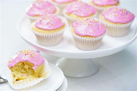 cupcake cupcake batter pudding recipe cupcake cakes how