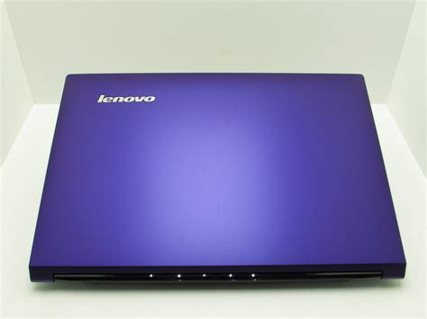 Laptop Lenovo Ideapad 305 lenovo ideapad 305 80nj00fxhv laptop