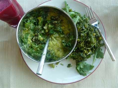 Ayurvedic Detox Soup by 10 Valuable Lessons From My Detox Experience Nadya Andreeva