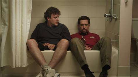 Jeff Who Lives At Home by 20 Great Mumblecore Every Lover Should See