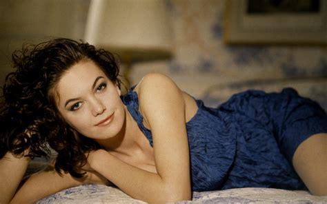 actress diane lane films best movies of diane lane film and movies