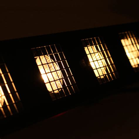 led panel stage lighting warm white led stage lighting batten led bars battens panels