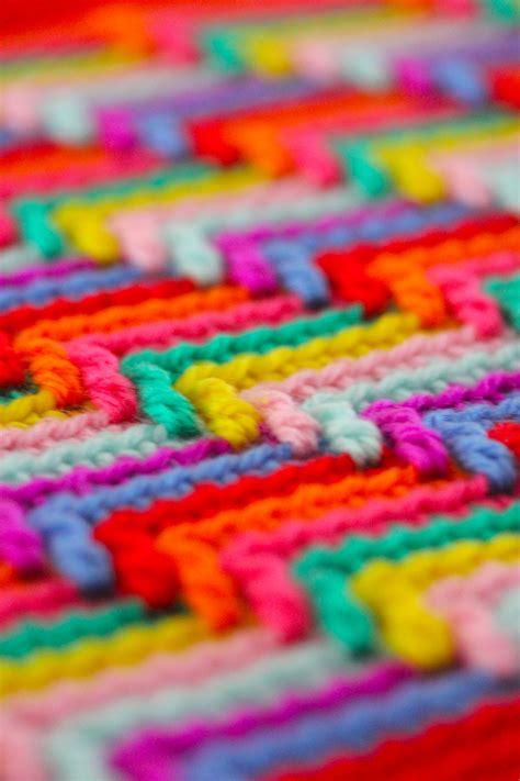 crochet pattern apache tears crochet apache tears free pattern sarah london auto