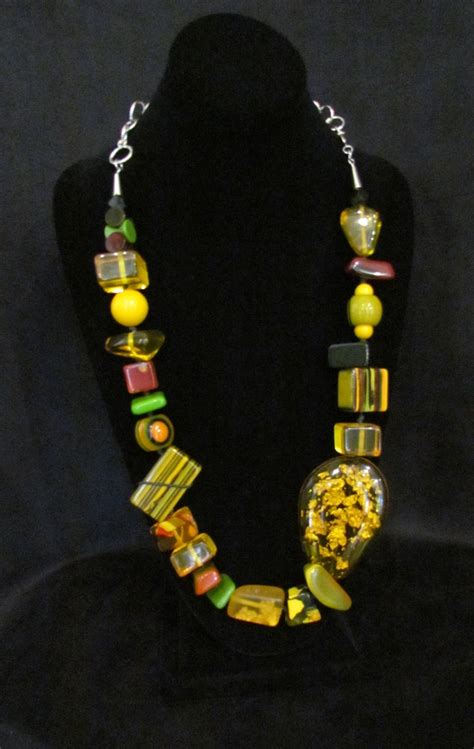 Handmade Jewelry Maine - 16 best images about jewelry antonieta couture on
