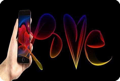 imagenes para fondo de pantalla buenas descargar imagenes para celular o tablet para descargar