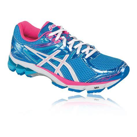 lightweight support running shoes lightweight support running shoes 28 images