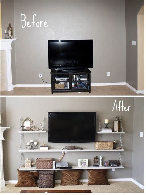 rooms to go media console tv stands ikea alternative to a media console like it
