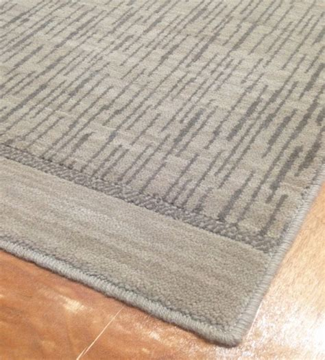 Thistle Rug by Nourison Wellington Thistle Carpet Stair Runner