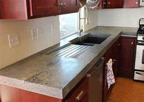 Marble Kitchen Countertops Pros And Cons » Ideas Home Design