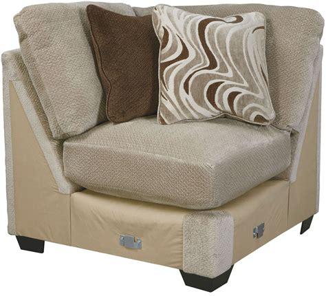 cuddler loveseat hazes fleece raf cuddler sofa sectional from ashley