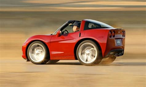 sport life: 2010 Sports Cars Powerful Engine