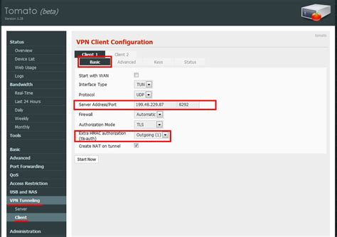 openvpn server port astrill setup manual how to configure openvpn on tomato