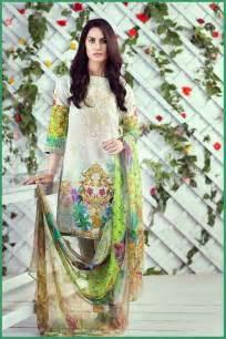 Modern Dress Of Pakistan 2016 » Home Design 2017