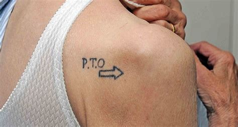 do not resuscitate tattoo do not resuscitate www imgkid the image kid