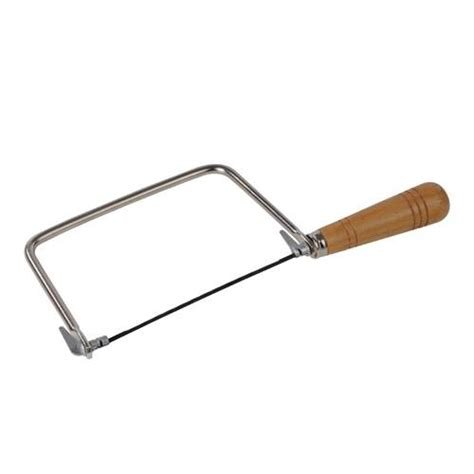 Gergaji Coping Saw coping saw 178mm