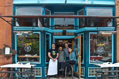 jax fish house boulder sea friendly fish at jax fish house restaurant getboulder com