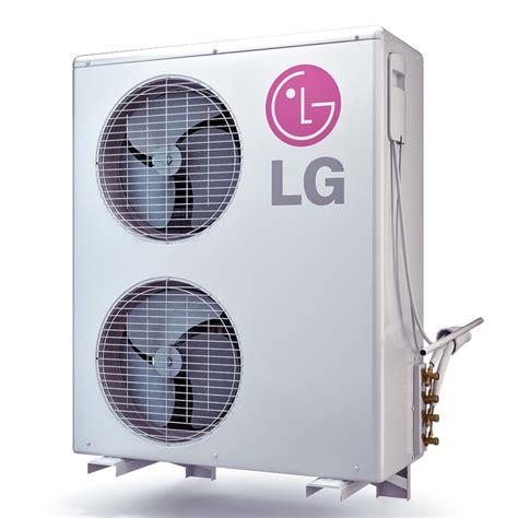 Ac Lg 05 Nl air conditioner lg s36lhp 3d max