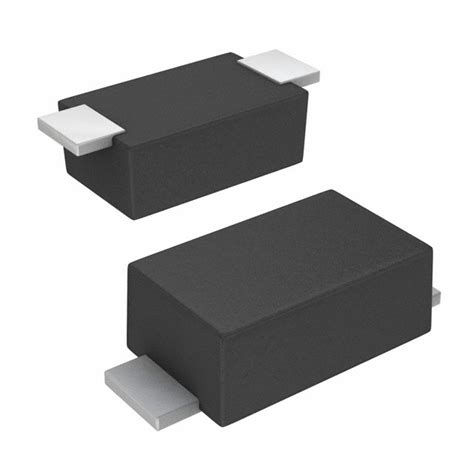 zener diodes digikey cry68 te85l q m toshiba semiconductor and storage discrete semiconductor products digikey