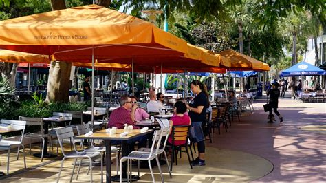 restaurants on lincoln road miami best mexican restaurants in miami south magazine