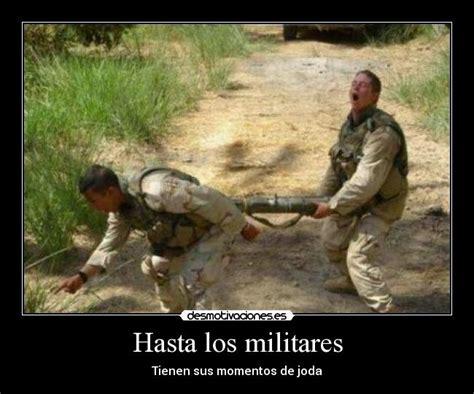 imagenes de amor para soldados de soldados enamorados imagenes de soldados con frases