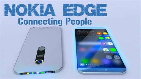 nokia edge  full phone specifications features price