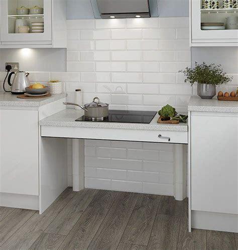 norme hauteur meuble haut cuisine norme hauteur meuble haut cuisine ncfor com