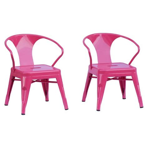 Toddler Chair Target by Chair By Reservation Seating