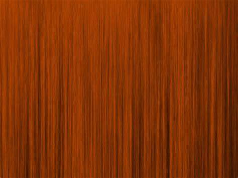 cara membuat warna coklat kayu cara membuat tekstur kayu dengan adobe photoshop