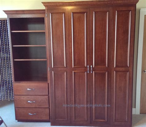 white murphy bed bookcase full size murphy bed gallery pictures for large size of