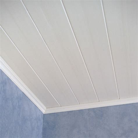 plastic bathroom ceiling cladding kitchen ceiling cladding from the bathroom marquee