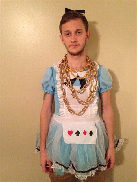 pun costumes  halloween mental floss