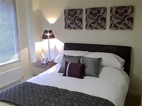 2 bedroom flat to rent in leeds city centre 2 bedroom brand new fully furnished apartment to rent in