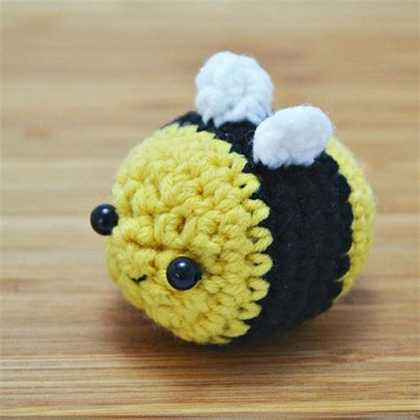 amigurumi patterns easy free the cutest amigurumi easy patterns and tutorials
