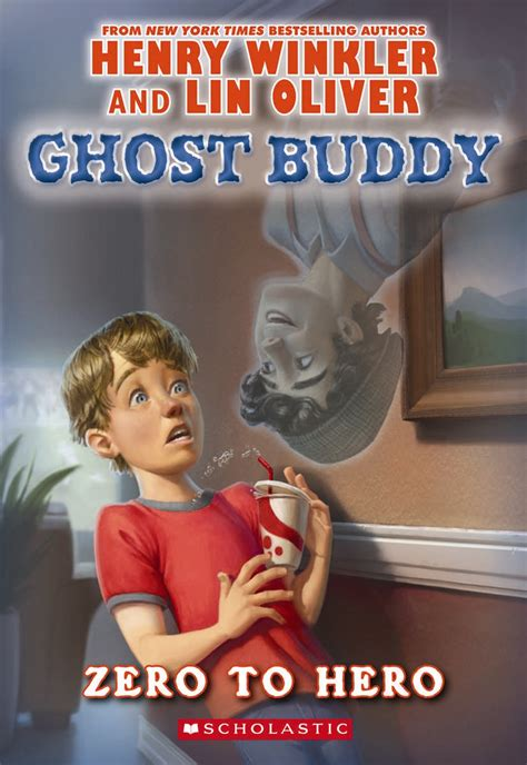 ghost bully books ghost buddy s site scholastic