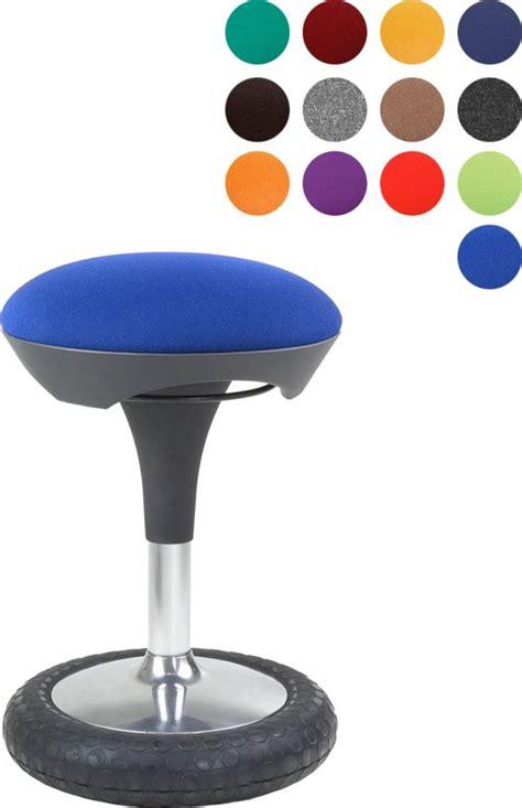sitness stuhl topstar fitness hocker sitness 20 versch farben sitzen