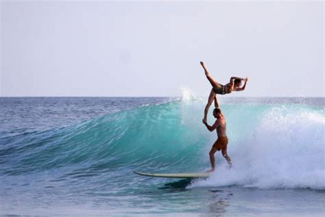 harrison roach s salvage operation surf simply surf simply magazine surf simply