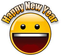 happy new year smileys animated smiley happy new year animated by mondspeer on deviantart