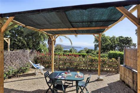 vacanza elba in vacanza con fido isola d elba e toscana