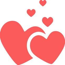dibujos de corazones index of img corazones